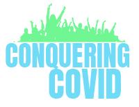 Conquering Covid